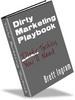 Thumbnail Dirty-Marketing-Playbook